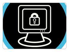 ¿Sabes qué significa el término Seguridad informática? Conoce éste y muchos conceptos TIC en nuestro portal.