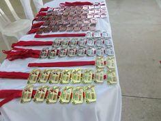 ABKS participa do 9º Campeonato de Karatê Interestilos e leva muitas medalhas: confira!