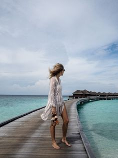 Fashion Me Now | Maldives Huvafen Fushi_-6