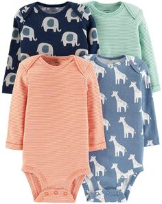 Girls 9 Months Lot Old Navy Carthartt Carters Disney Bodysuits Tops Sweatpants Neither Too Hard Nor Too Soft Mixed Items & Lots