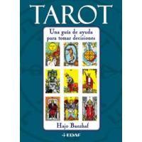 libro-tarot-una-guia-de-ayuda-hajo-banzhaf
