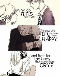 trendy quotes for him night people Sad Anime Quotes, Manga Quotes, Happy Quotes, Best Quotes, Funny Quotes, Dark Quotes, Super Quotes, Quotes For Him, Inspirational Quotes