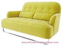 Interior Designers Present Chair Masterpieces - http://www.beautifuldecoratingideas.com/interior-home-decoration/interior-designers-present-chair-masterpieces.html