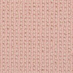 Fabrica Carpet & Rugs - Petit Point - PEPPERMINT. Offered by Carpet-Queen.com.