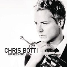Impressions ~ Chris Botti, http://www.amazon.com/dp/B007DIQAHO/ref=cm_sw_r_pi_dp_x34Upb1GZNDK7