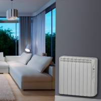 Electric Radiators Electric Radiators, Bed, Furniture, Products, Home Decor, Stream Bed, Interior Design, Home Interior Design, Beds