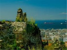 A superb range of special interest holidays & tours, so why not try something new? Greece Photography, Special Interest, Thessaloniki, Tours, Water, Holiday, Outdoor, Gripe Water, Outdoors