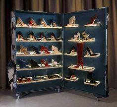 Bettina Vermillon s'offre un premier pop-up store parisien - Actualité : Luxe (#602846)