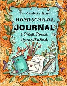 This week, we discuss the Charlotte Mason Homeschool Journal as well as the unschooling journals. I will also answer your questions from last week.