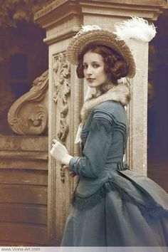 Name: Mona Galfrey  Age: 52 Role: Wife of Lord Galfrey  A youthful woman - content with a well-padded lifestyle.