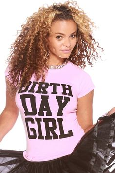 https://www.etsy.com/listing/232354257/birthday-girl-party-top-crew-neck-t