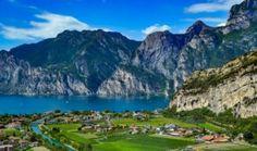 Στις καταπληκτικές λίμνες της βόρειας Ιταλίας – Fashion | Food | Travel
