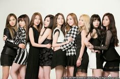 "Girl's Generation: Girls' Generation ""The BEST"" album off shoot pictu..."