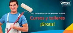 #Tabasco ¡Asiste a nuestros cursos y talleres, son totalmente gratis! Llámanos…