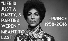 I have heavy heart right now. Prince was my idol, my favorite rock star of all time. To me he was the ultimate music genius. His fans love him and we are seriously grieving over the lose of this genius. Music Lyrics, Music Quotes, My Music, Radios, Prince Lyrics, Prince Day, Prince Quotes, Prince Meme, Music Genius