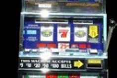 Igt slot machines free play