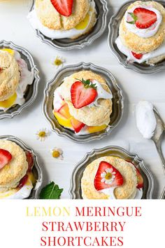Easter Recipes, Holiday Recipes, Dessert Recipes, Christmas Recipes, Delicious Desserts, Cake Recipes, Raspberry Torte, Southern Biscuits, Buttermilk Recipes
