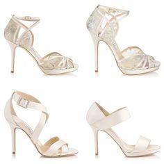 jimmy-choo-bridal-shoes-ss-2016-15.jpg (700×700)