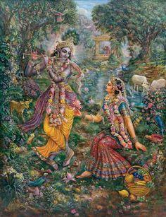 Lord Krishna Images, Radha Krishna Pictures, Radha Krishna Photo, Krishna Art, Krishna Photos, Ganesha Pictures, Iskcon Krishna, Shree Krishna, Radhe Krishna