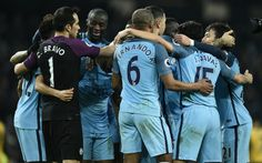 Manchester City admit doping rules breach   Manchester (United Kingdom) (AFP)  Manchester City are to appear before the Football Association after admitting breaching anti-doping rules a club spokesman told AFP on Friday.  The Premier League side are now set to be fined around 25000 ($31000 29000 euros) after being charged with failing to ensure anti-doping officials knew where their players were for drug-testing.  City had until 1600 GMT Friday to respond after being given more time to…