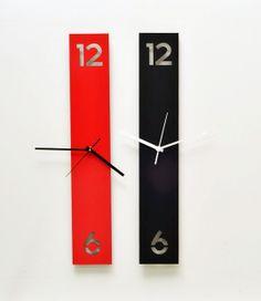 Relojes Fracción