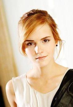 Emma Watson~