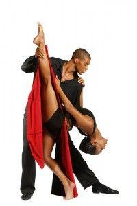 s dallas dance dissertation
