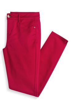 Stitch Fix Fall Styles: Kamala Skinny Jean