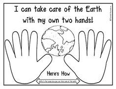 FREE Earth Day tracing sheets including pictures and words that kids can trace. Great for handwriting and fine motor skills. Perfect for preschool or kindergarten Earth Day activity. Planets Activities, Earth Day Activities, Spring Activities, Preschool Class, Preschool Curriculum, In Kindergarten, Kindergarten Worksheets, Homeschool, Earth Day Projects
