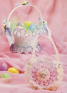 BEAUTIFUL-May-Baskets-Decor-Crochet-Pattern-Instructions