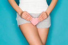 Ein Bräunungsmittel kann gegen sexuelle Unlust helfen