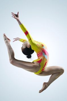 36 best gymnastics silhouettes images  gymnastics female