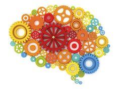 cerebro-creativo