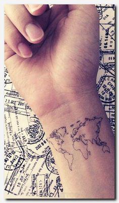 tattoo ink Tattoologist