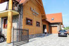 Co ciekawego warto zobaczyć w Liptowskim Mikulaszu? | Madziof .pl