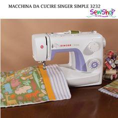 Ottimo per luso professionale Singer Juki e altre MT-18 Piedino per macchina da cucire MT-18 industriali Macchine per cucire Brother