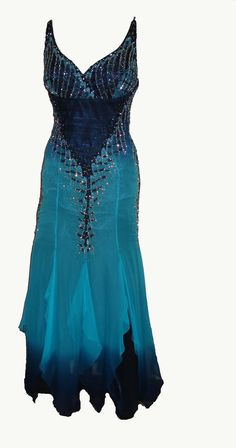 Evening Dresses For Weddings | Stunning Evening Gowns (DR-P10) - China Evening Dresses,Evening Gown