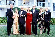 'Dallas' producers 'want Victoria Principal for JR Ewing funeral'  - DigitalSpy.com