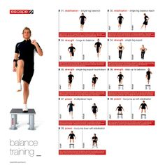 E F D B D Cb C C F Fdd Ac Cb Training Workouts Fitness Workouts on Weight Training Flexibility Chart