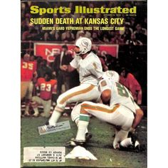 Sports Illustrated Magazine, January 3 1972 | $16.92