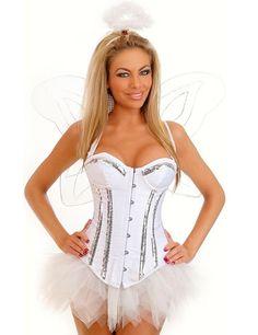 Showgirl Angel Price: $96.95