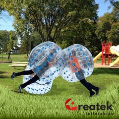 Quick delivery from Europe's leading manufacturer of inflatable games. Logo Shapes, Bouncy Castle, Soccer Games, Indoor Playground, Central Europe, Design Your Own, Playroom, Balls, Delivery