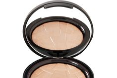 $28 at Macys.com Anastasia Beverly Hills Illuminator Anastasia's Illuminators are the highlighters of choice for the Kardashian clan, but also for the Cut, because they are simply the very best. Available in four colors, the powder highlighter deposits a dazzling sheen on any complexion.