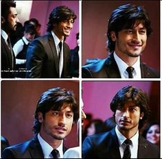A day without Vidyut's smile is incomplete Heroes Actors, Real Hero, Dream Guy, Celebs, Celebrities, Chris Hemsworth, Have A Great Day, Movie Stars, How To Look Better