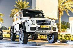 Awesome!   #oman #muscat #car #classified #bisura #bisura4habtah #carsinoman #mercedesbenz