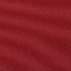 Upholstery Fabric Ribbed Solid Red Medium Delight Toto Fabrics Shop And Order Free Samples At Home Decor