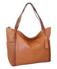 Nino Bossi Handbags | something special every day