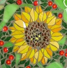 Resultado de imagem para mosaiquismo diseños arbol
