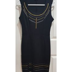 Marketplace for new and preloved fashion Save The Planet, Selling Online, Lbd, Second Hand Clothes, Unique, Stuff To Buy, Shopping, Black, Dresses