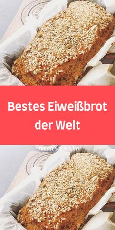 Protein Bread, Best Protein, Low Carb Bun, Low Carb Keto, Grilling Recipes, Keto Recipes, Apple Bite, Best Cinnamon Rolls, Pain